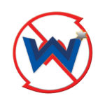 Download WIFI WPS WPA TESTER 3.9.2 APK Free – year