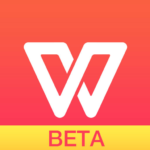 Download WPS Office (BETA) 12.0.1 APK Free – year