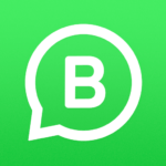 Download WhatsApp Business 2.19.79 APK Free – year