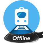 Download Where is my Train : Indian Railway Train Status 6.1.3 APK Free – year
