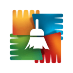 Free Download AVG Cleaner – Speed, Battery, Memory & RAM Booster 4.14.0 APK Free – year