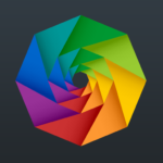 Free Download Afterlight Pro – Free Photo Editing 2.1.9 APK Free – year
