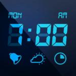 Free Download Alarm Clock for Me free 2.53 APK Free – year