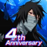 Free Download BLEACH Brave Souls 9.0.3 APK Free – year