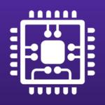 Free Download CPU-Z 1.31 APK Free – year