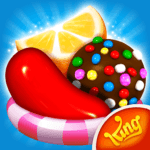 Free Download Candy Crush Saga 1.158.1.1 APK Free – year