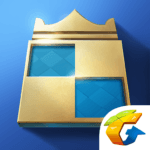 Free Download Chess Rush 1.1.18 APK Free – year