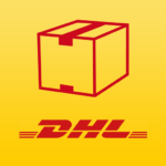 Free Download DHL Paket 2.27.1 APK Free – year