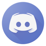 Free Download Discord – Chat for Gamers 9.4.5 APK Free – year