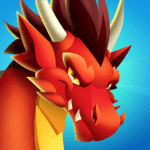 Free Download Dragon City 9.5.1 APK Free – year