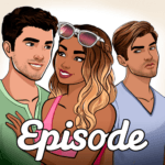 Free Download Episode – Choose Your Story 11.40.0+gn APK Free – year