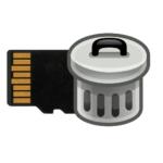 Free Download Erase SD card 1.23 APK Free – year