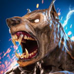 Free Download Evil Lands: Online Action RPG 1.2.3 APK Free – year