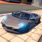 Free Download Extreme Car Driving Simulator 4.18.22 APK Free – year