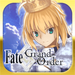 Free Download Fate/Grand Order 1.65.1 APK Free – year