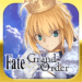 Free Download Fate/Grand Order (English) 1.31.0 APK Free – year