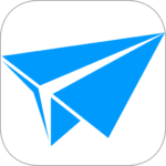 Free Download FlyVPN – Unlimited Secure VPN Proxy 4.8.0.1 APK Free – year