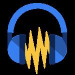 Free Download Free Audacity Shortcuts 6.6.6.1 APK Free – year