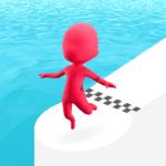 Free Download Fun Race 3D 1.2.0 APK Free – year