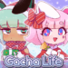 Free Download Gacha Life 1.0.9 APK Free – year