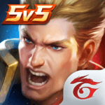 Free Download Garena 傳說對決 1.31.1.1 APK Free – year