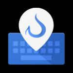 Free Download Georgian Keyboard ჻ Anbani.ge 1.0.4.Release APK Free – year