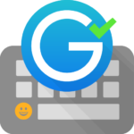 Free Download Ginger Keyboard – Emoji, GIFs, Themes & Games 8.10.00 APK Free – year