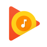 Free Download Google Play Music 8.21.8170-1.O APK Free – year