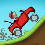 Free Download Hill Climb Racing 1.42.2 APK Free – year