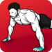 Free Download Home Workout – No Equipment 1.0.30 APK Free – year