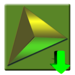 Free Download IDM Download Manager ★★★★★ 6.26 APK Free – year