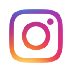 Free Download Instagram Lite 48.1.0.0.65 APK Free – year