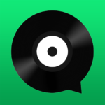 Free Download JOOX Music 5.4.6 APK Free – year