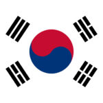 Free Download Korea VPN – Plugin for OpenVPN 3.3.10 APK Free – year