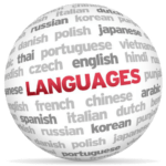 Free Download Language Enabler 3.5.0 APK Free – year