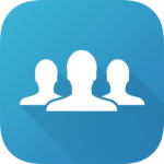 Free Download MCBackup – My Contacts Backup 2.1.6 APK Free – year