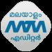 Free Download Malayalam Image Editor – Troll, GIF, Poster 1.918 APK Free – year