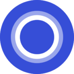 Free Download Microsoft Cortana – Digital assistant 3.3.2.2613-enus-release APK Free – year
