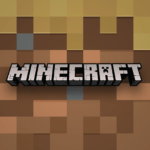 Free Download Minecraft Trial 1.12.0.28 APK Free – year