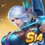 Free Download Mobile Legends: Bang Bang 1.4.08 APK Free – year