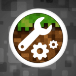 Free Download Mod Maker for Minecraft PE 1.4 APK Free – year