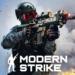 Free Download Modern Strike Online: PRO FPS 1.32.1 APK Free – year