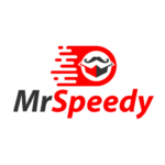 Free Download MrSpeedy: Best Delivery Service 1.17.0 APK Free – year