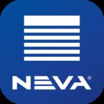 Free Download NEVA App 1.2.0 APK Free – year