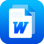 Free Download Office Viewer – Word Office for Docx & PDF Reader 1.4.2 APK Free – year