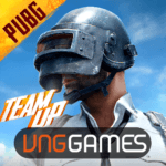 Free Download PUBG MOBILE VN 0.13.0 APK Free – year