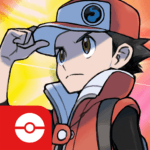 Free Download Pokémon Masters 1.0.0 APK Free – year