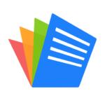 Free Download Polaris Office – Free Docs, Sheets, Slides + PDF 7.6.5 APK Free – year