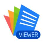 Free Download Polaris Viewer – PDF, Docs, Sheets, Slide Reader 1.1.12 APK Free – year