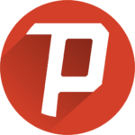 Free Download Psiphon Pro – The Internet Freedom VPN 241 APK Free – year